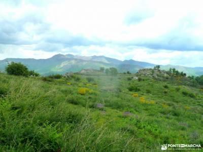 Sierra del Rincón_Montejo de la Sierra_La Hiruela; de paseo por madrid viajes con amigos turismo nat